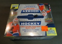 View the album SportsCards & Supplies